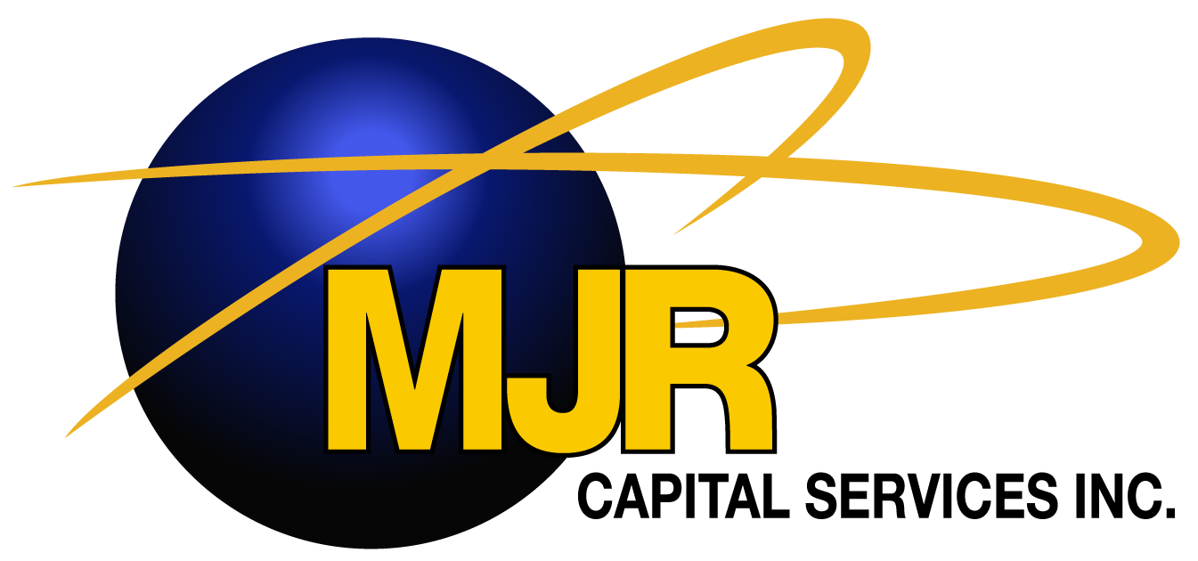 MJR Collections company